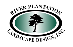River Plantation Landscape Designs, Inc.